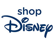 Code promotionnel de 20% sur shopdisney.fr