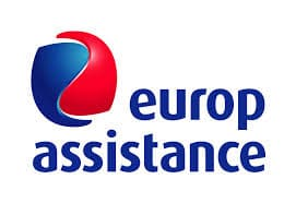 Europ Assistance : 10% de réduction sur assurance vacance