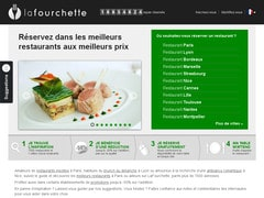 Offre exclusive de 1000 Yums à pourvoir
