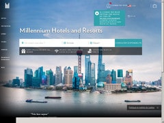 Bon réduction de 30% + Demi Pension offerte s sur l'hôtel M Social Singapore