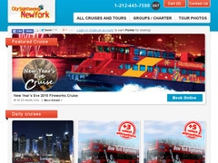 Coupon de 10% sur pass citysightseeingnewyork.com