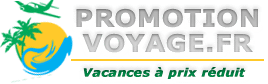 Code Promotion Voyage