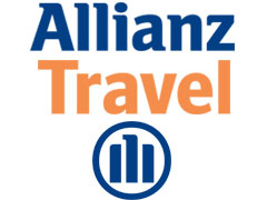 Coupon de 15% sur l'Assurance Vacances Allianz Travel